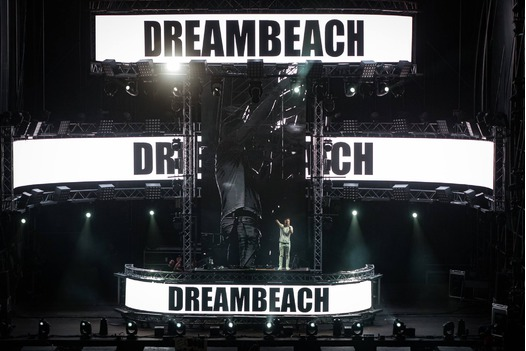 photo_of_dreambeach_headline_act_david_guetta