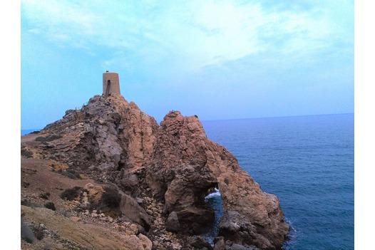 viewpoint_tower_at_macenas_beach