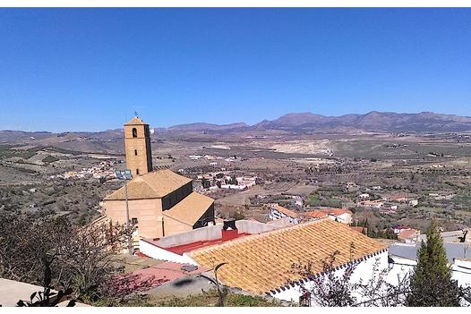 view_from_the_castle_at_seron