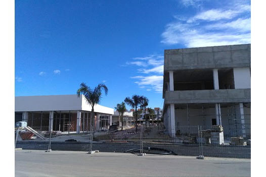 photo_of_nearly_completed_vera_playa_plaza