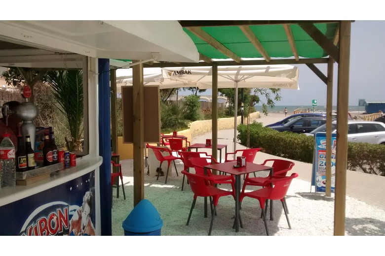 photo_of_new_beach_bar_at_Vera_Playa