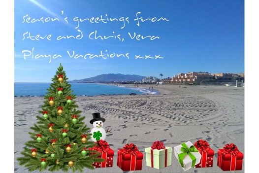 christmas_postcard_from_steve_and_chris