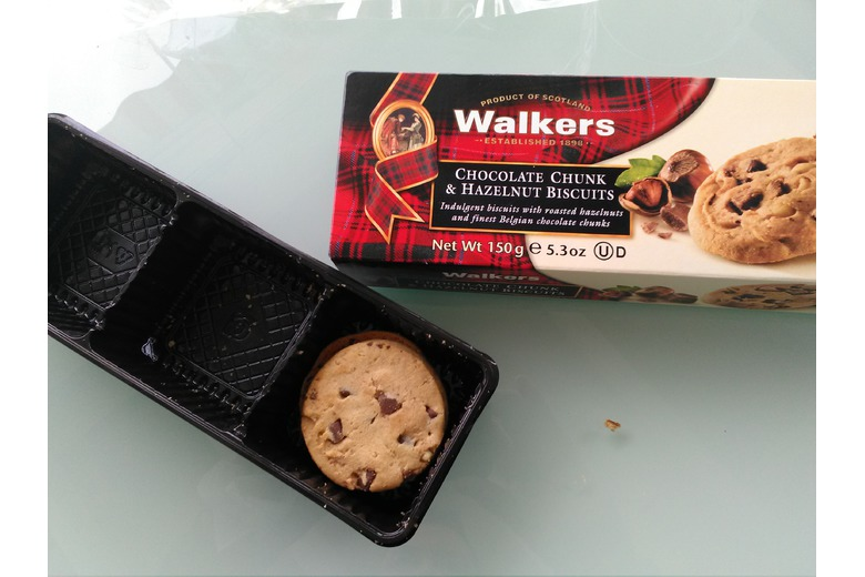 photo_of_walkers_shortbread_biscuits