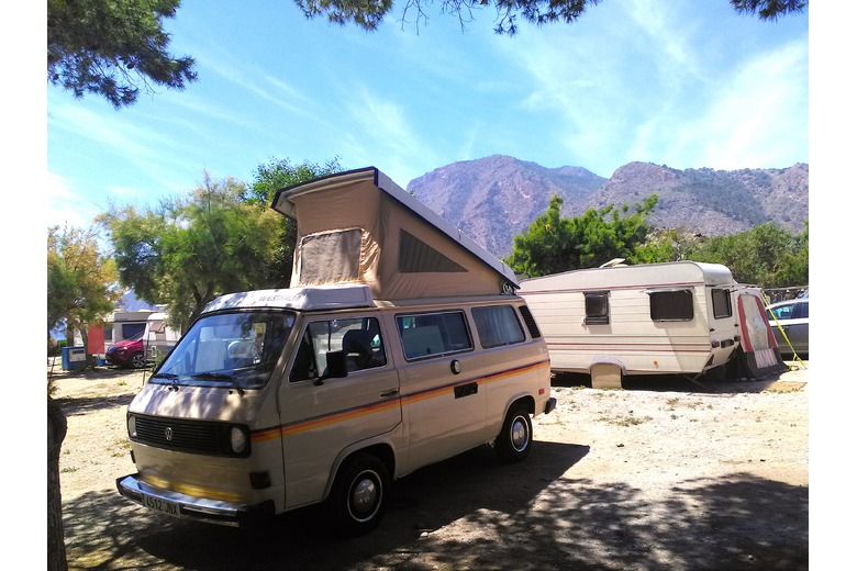 photo_of_our_campervan_at_el_portus