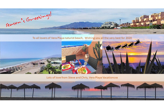 christmas_card_with_montage_of_views_of_vera_playa