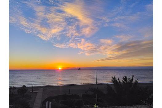 photo_of_january_sunrise_over_vera_playa