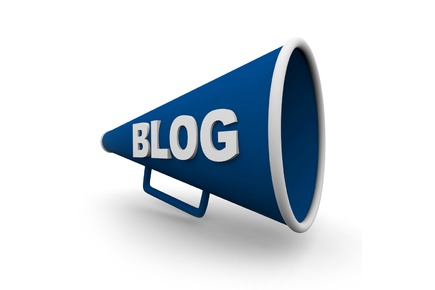 The NERO Blog