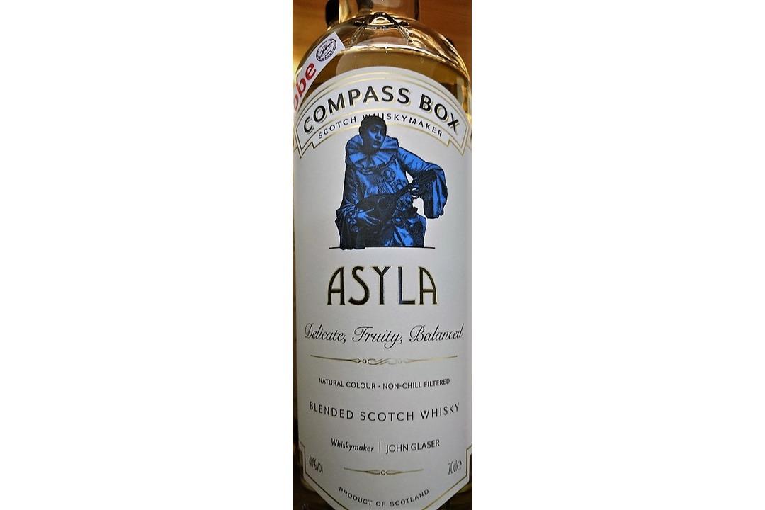 Asyla_Whisky_Moses