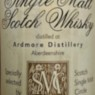 Ardmore_Moses_Whisky