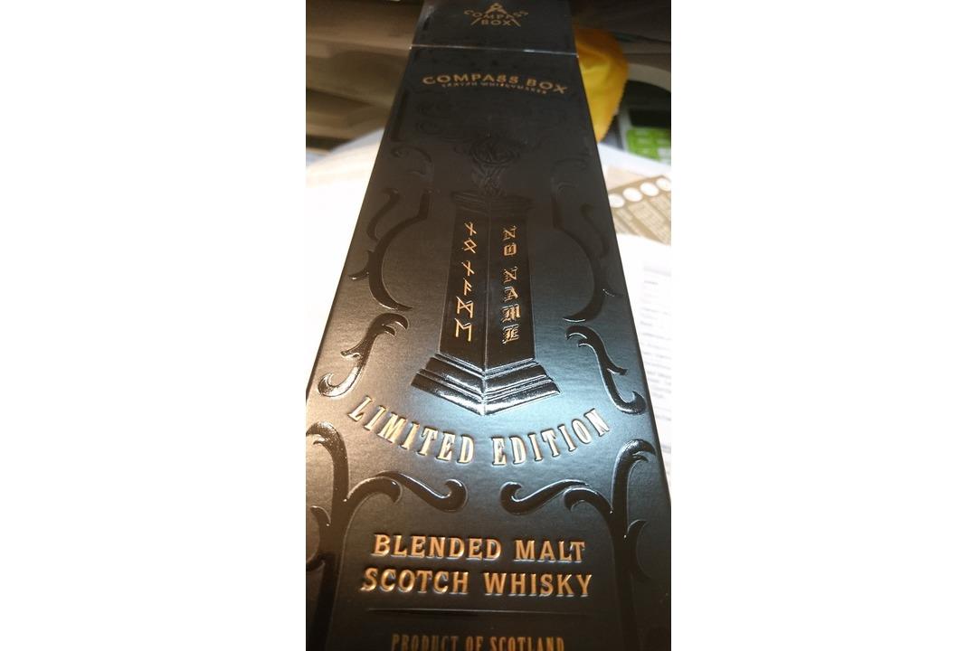 No_Name_Whisky_Moses