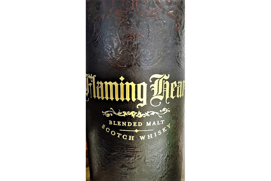 Flaming_Heart_Whisky_Moses