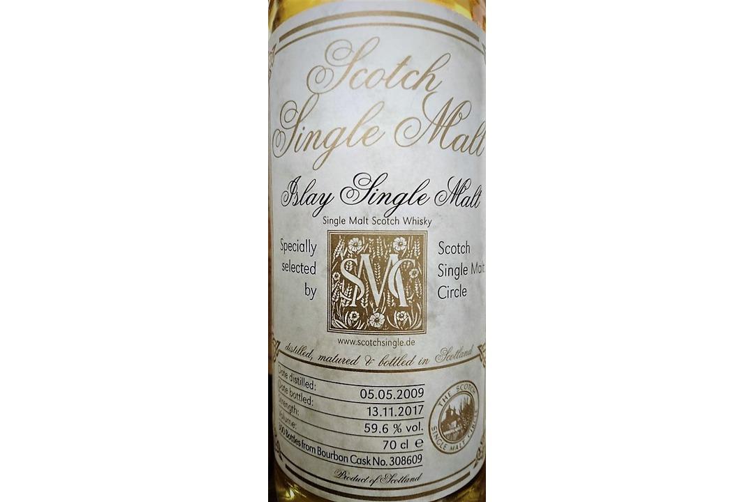 Islay_SSMC_Moses_Whisky