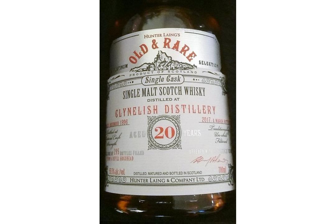O&R_Hunter_Laing_Whisky