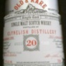 O&R_Hunter_Laing_Whisky