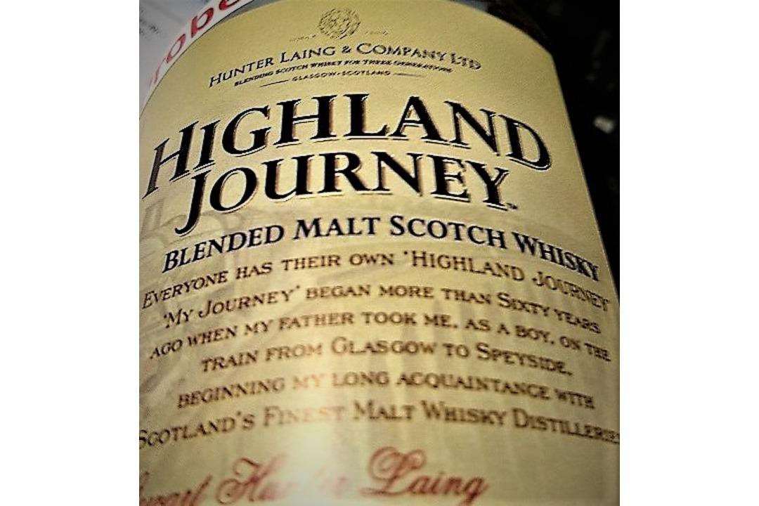 Highland_Journey_HL_Whisky