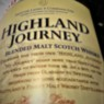 Highland_Journey_HL_Whisky