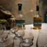 Ardnahoe Distillery Verkostung