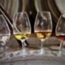 Whiskyfarbe_Moses_Whisky