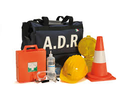 prévention ADR