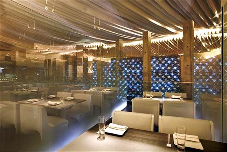 Reformas de restaurantes en barcelona