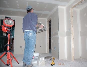 horario de las obras de reformas en pisos