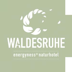 Naturhotel Waldesruhe Oberstdorf