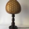 Kürbislampe-Atelier-Pumpkin-Art