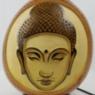 Kürbislampe-Buddah-Om-gefräst.jpg