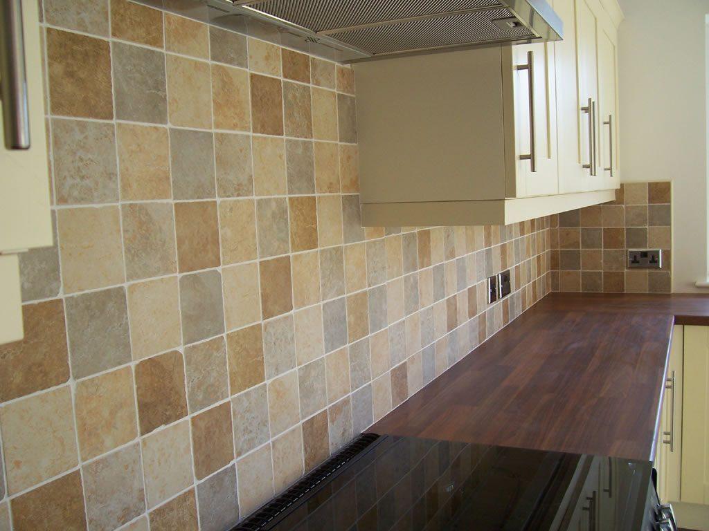 para la pared de la cocina with paredes para cocinas