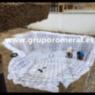 Construcción Piscina de Arena