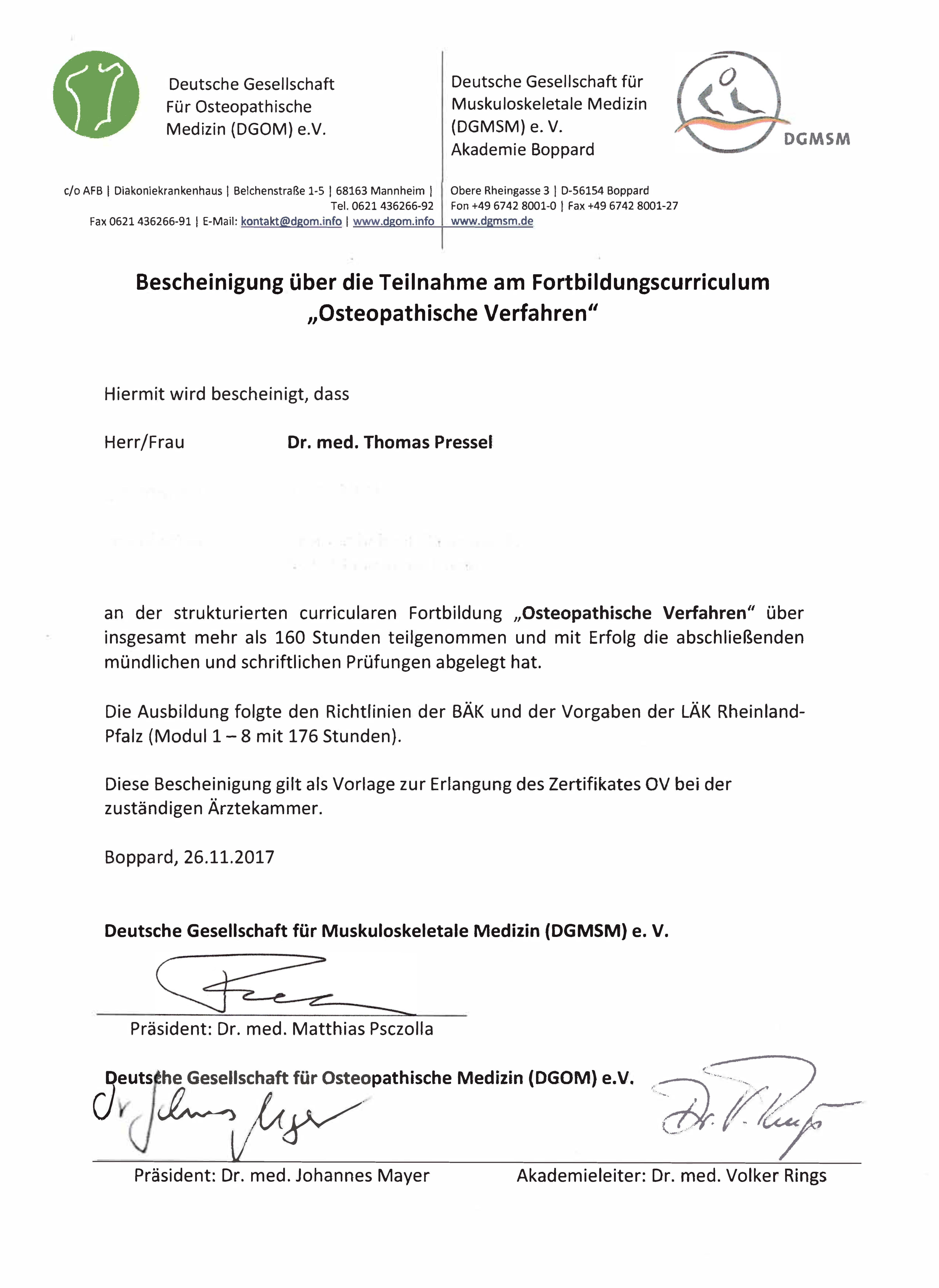 Berühmt Verfahren Manuelle Vorlage Ideen - Entry Level Resume ...