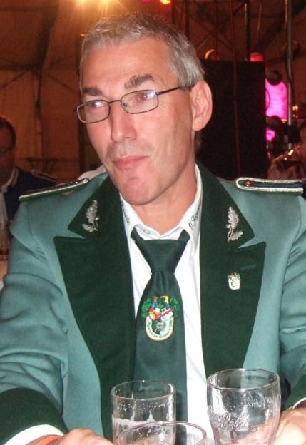 <b>Ralf Kühn</b> - ralfkhn