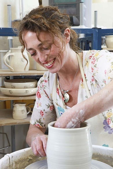 Buy Pottery Workshops/ Classes