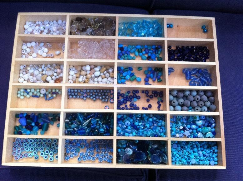 Jewellery Party