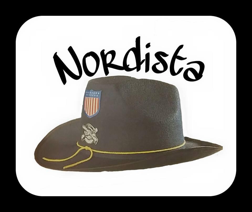 Nordista
