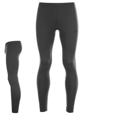 Campri Thermal Pantalons