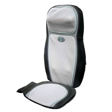 HOMEDICS SBM 600 H-GB Siège massage Shiatsu 3D