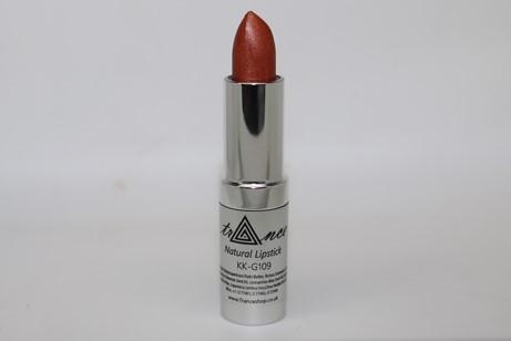 KK-G109 Natural Lipstick