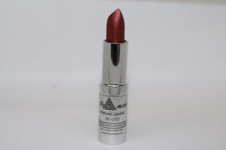 KK-G107 Natural Lipstick