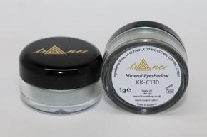 KK-C130