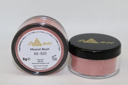KK-920