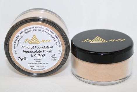 KK-302