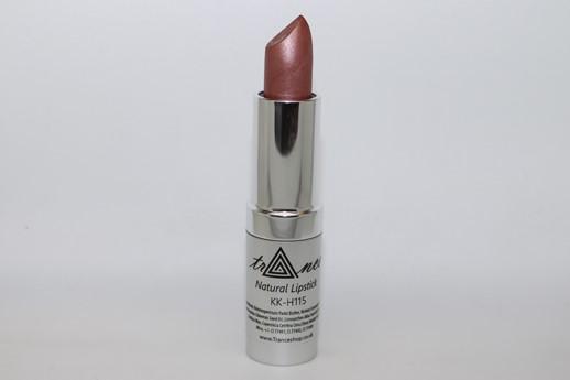 KK-H115 Natural Lipstick