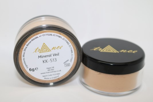 KK-513