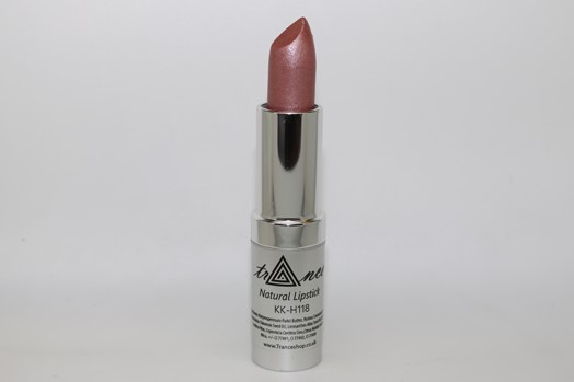 KK-H118 Natural Lipstick