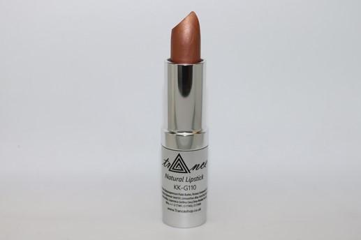 KK-G110 Natural Lipstick