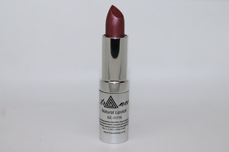 KK-H116 Natural Lipstick