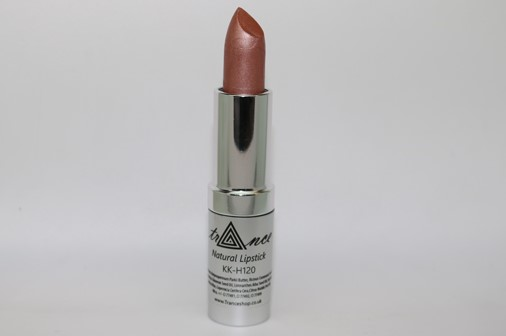 KK-H120 Natural Lipstick