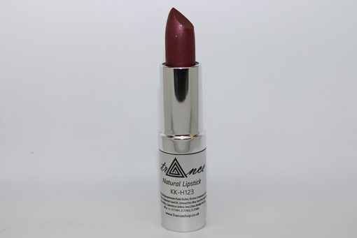 KK-H123 Natural Lipstick