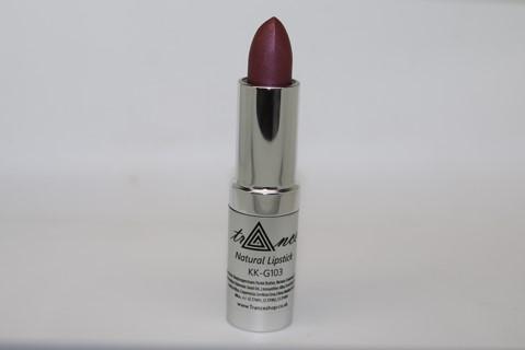 KK-G103 Natural Lipstick
